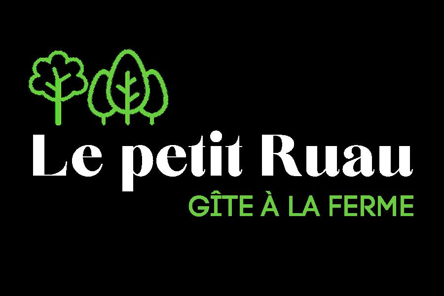 Gîte du Petit Ruau